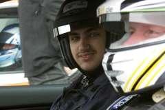 Erik Kindermann | Racerpics.de | R4F 2011
