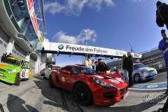 Markus Scheuren | Motorsport-Fotografie.com | R4F 2010